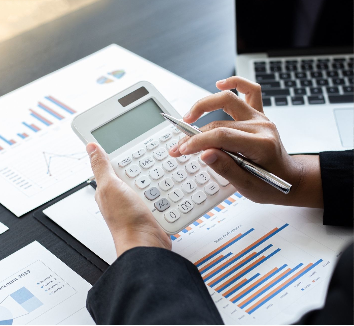 VAT Newsletter Q.4 – 2020
