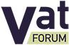 vat forum cpa accountants in malta