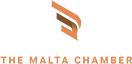 malta chamber of commerce