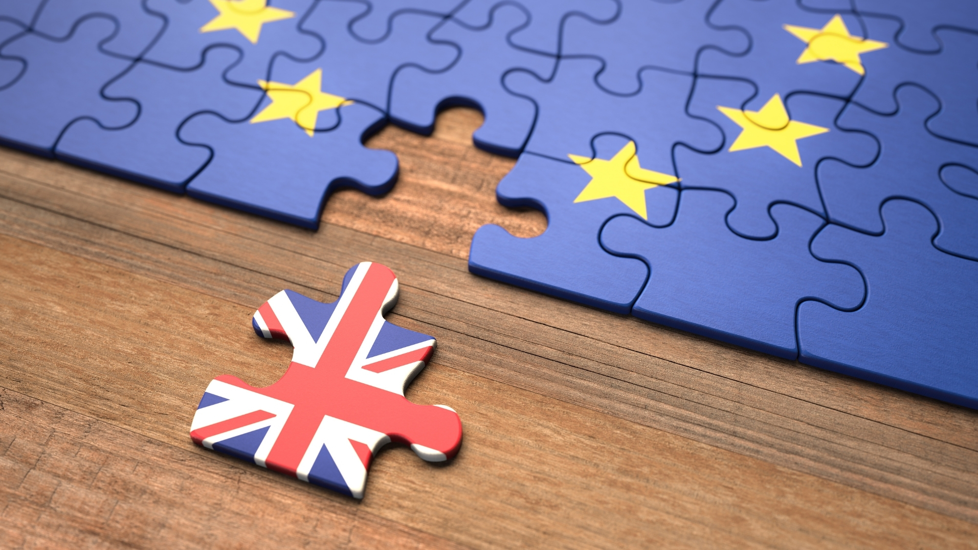 Deadline Approaching: Claim UK VAT Refund by 31 March 2021