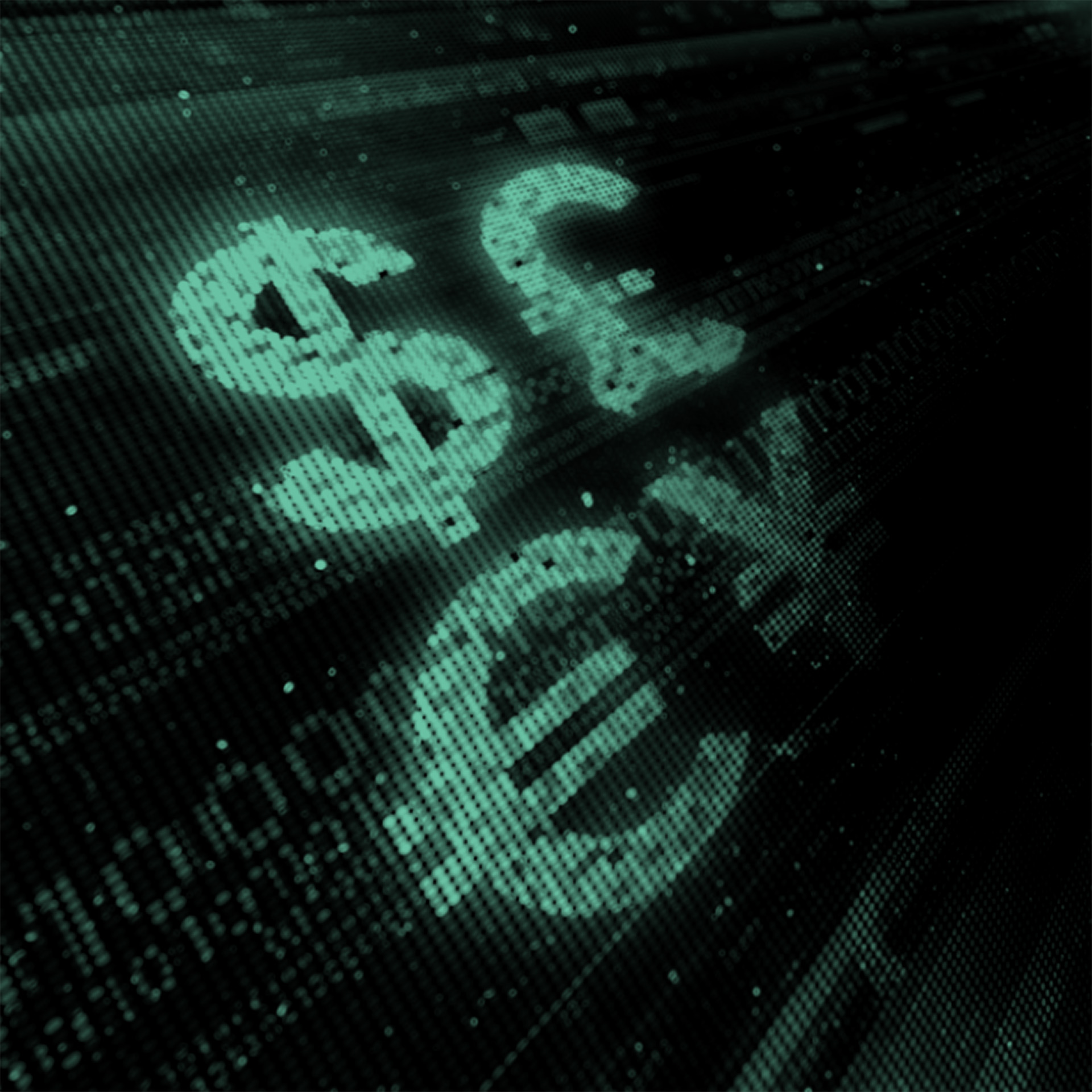 The Impact on Profit of Foreign Exchange Movements